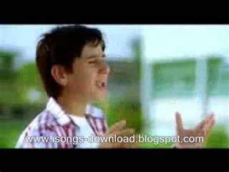 arabi song mp download arabic song best islamic naats nerw uploaded