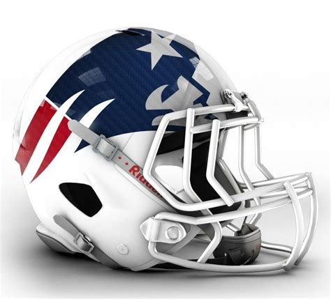 concept design nfl helmets nfl concept helmets put a new spin on things 34 hq photos