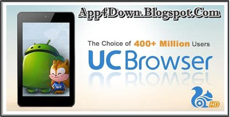 uc browser 9 0 2 apk uc browser 9 7 5 9 2 0 3 2 0 for android apk file update app4downloads