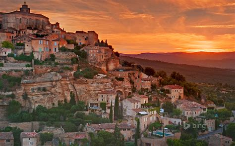 province france provence france wallpaper wallpapersafari