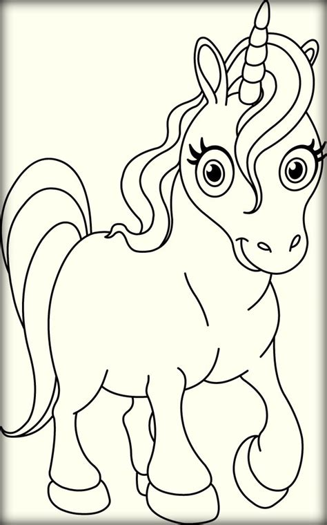 unicorn coloring unicorn coloring pages for color zini