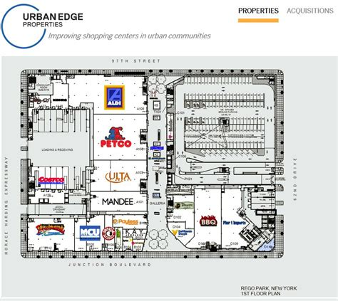 pet shop floor plan pet store chain quot petco quot to open at rego center mall next