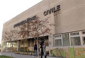 motorizzazione civile como ufficio patenti motorizaci n foto artis candydoll