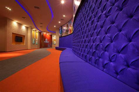 cineplex atrium movie cinemas in karachi locations ticket prices