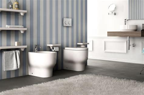 produttori sanitari da bagno arredo bagno produzione lavabi ed articoli sanitari hidra
