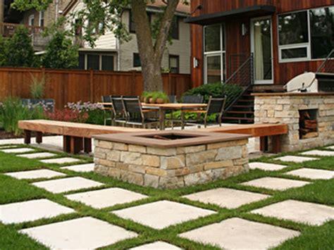 laying paver patio laying patio pavers on grass grass and paver patio
