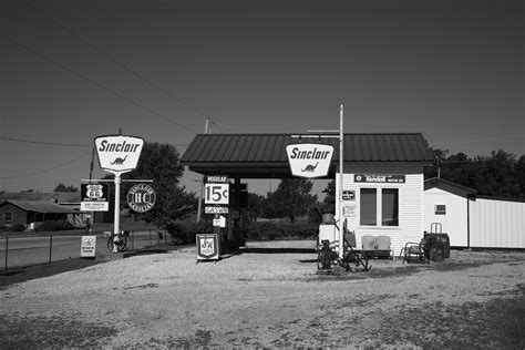route 66 gas station route 66 c 2012 the photography of frank romeo