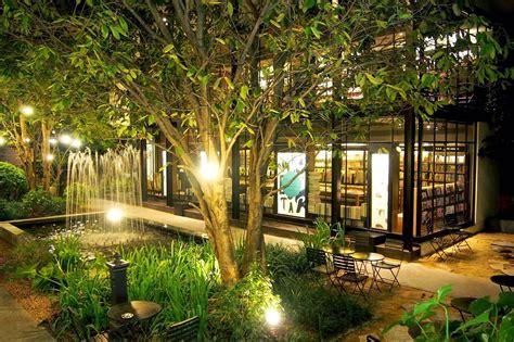 film thailand secret garden top themed cafes best cafes experience in bangkok