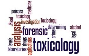 forensic science journal of forensic science logo