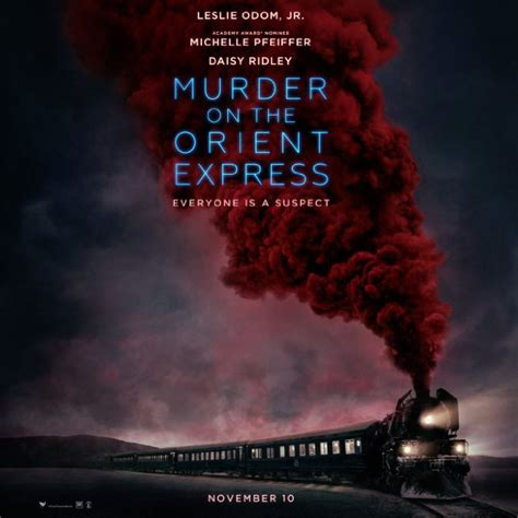 local movie theaters murder on the orient express by kenneth branagh welcome to palace 9 cinemas autos post
