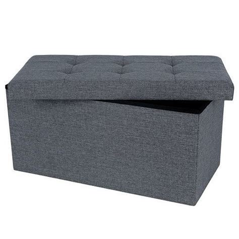 modern storage bench seat 25 best ideas about modern storage bench on pinterest