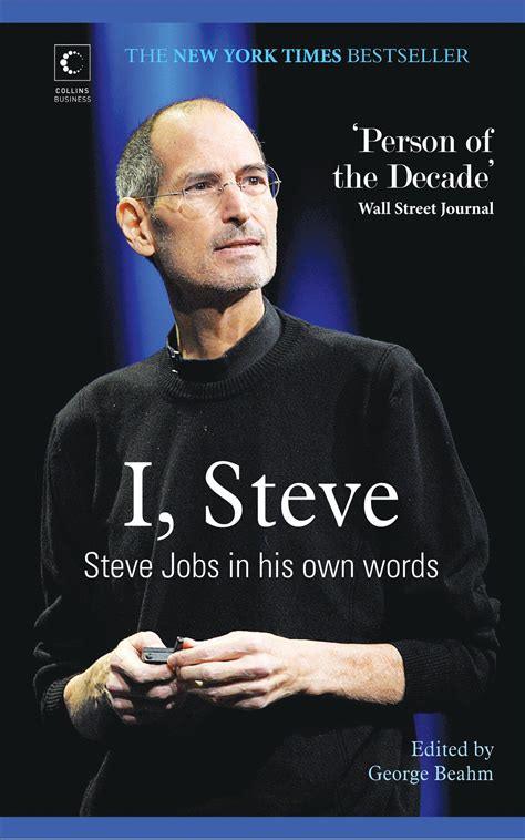 biography of steve jobs book name book and borrow