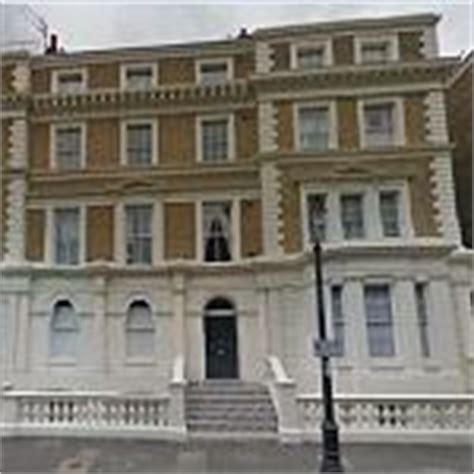 joanna house joanna lumley s house in london united kingdom virtual