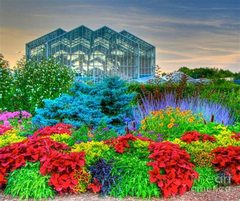 Meijer Botanical Gardens 17 Best Images About Conservatory On Pinterest Gardens Images And Greenhouse Wedding
