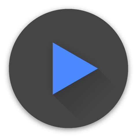 mx player for android mx player app for smartphones hd player android