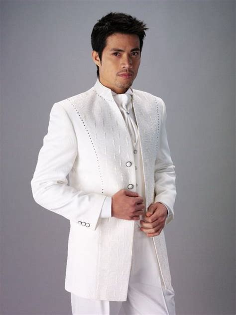 suits for men oedipus wedding