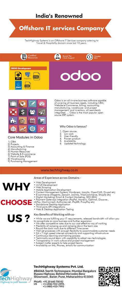 Website Development Company In Mumbai odoo erp development companies pune india hire odoo