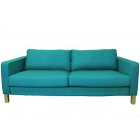 teal sofa slipcover 1000 images about ikea karlstad slipcovers by knesting