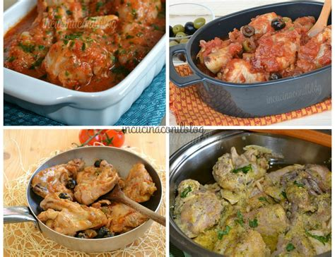 ricette per cucinare i petti di pollo idee per cucinare il petto di pollo ingredienti per