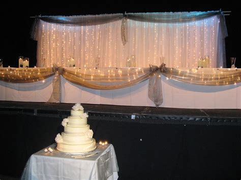 pipe and draping for weddings pipe and drape bing images ali ryan tie the knot