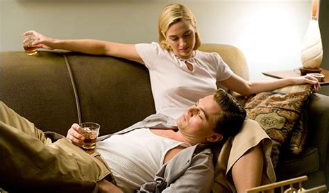 the couch film film turning richard yates s bleak revolutionary road