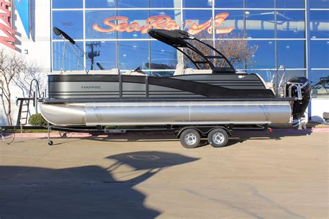 used pontoon boats for sale craigslist san antonio mtx new and used boats for sale