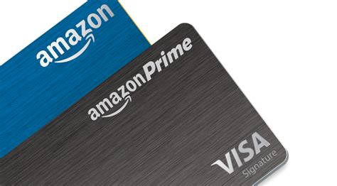 amazon credit card amazon com credit