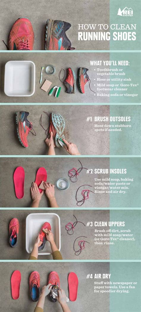 How Do I Clean A by Best 25 Clean Shoes Ideas On Cleaning Shoes