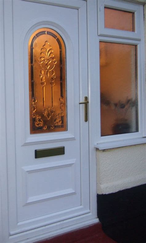 Upvc Front Door Panels Pvc Doors Window Door Company Dublin Composite Doors Doors Sliding Doors Bi