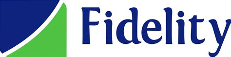 fidelity bank fidelity bank unveils new logo brand new identity for