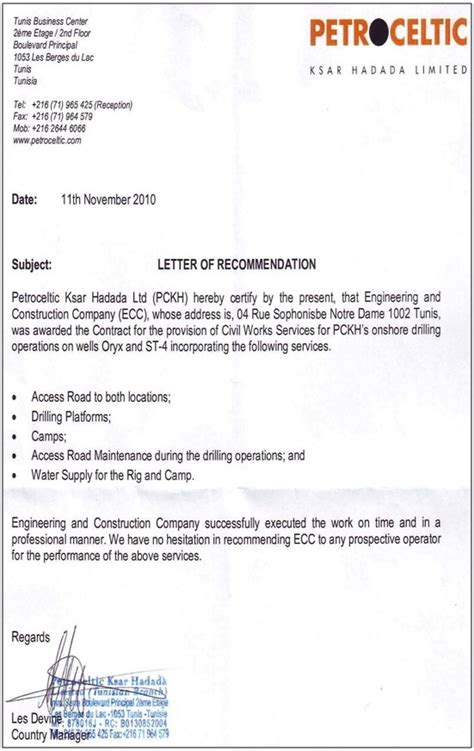 irish letter layout junior cert experience letter sle for site engineer docoments