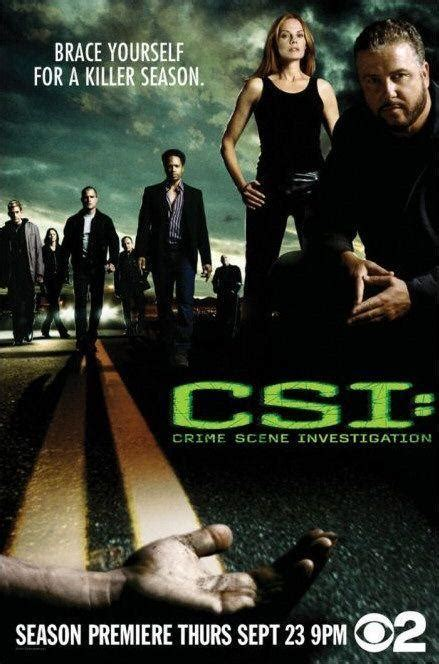 film seri csi las vegas csi crime scene investigation las vegas tv series