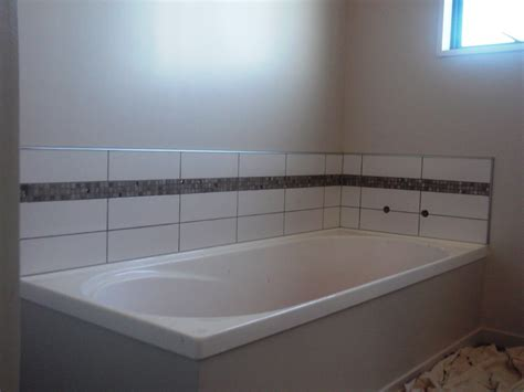 tiled splashbacks for bathrooms tile centre bathroom splashbacks