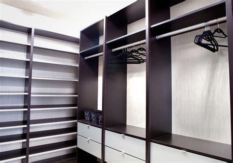 professional closet organizer what a professional closet organizer and designer does