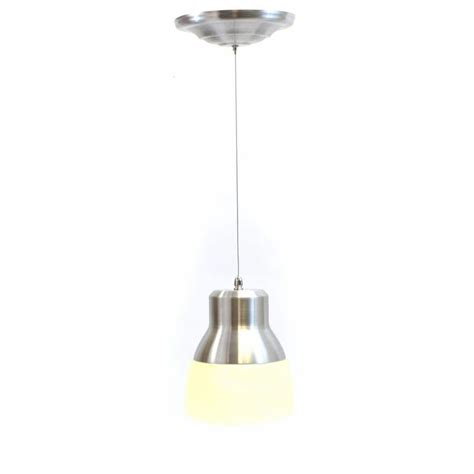 121 Best Lights Battery Powered Images On Pinterest Battery Operated Pendant Light