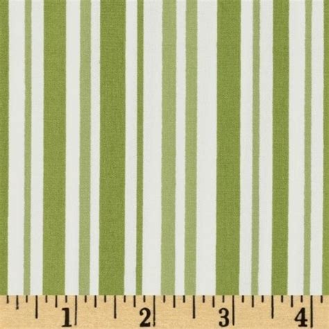 kitchen curtain fabric by the yard 17 best images about kitchen curtains on