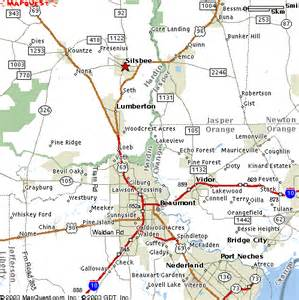 silsbee map silsbee tx pictures posters news and on your