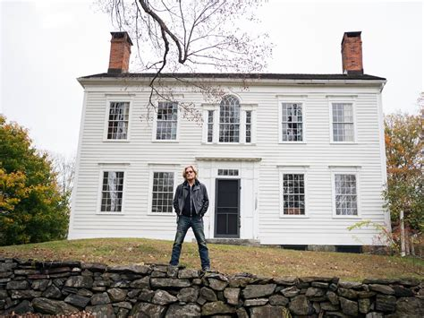 daryl s house daryl hall s other calling historic home restoration