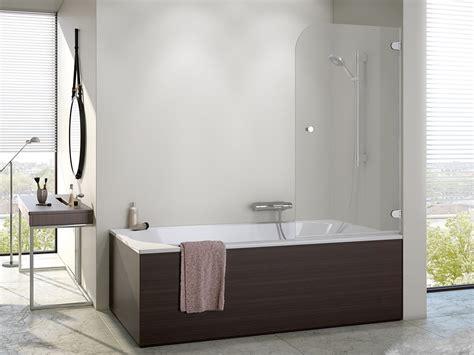 badewanne duschabtrennung duschabtrennung badewanne 70 x 140 cm duschabtrennung