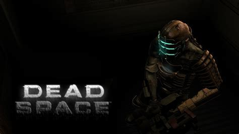 Dead Space HD Wallpaper HD For Desktop, Mobile And Tablet
