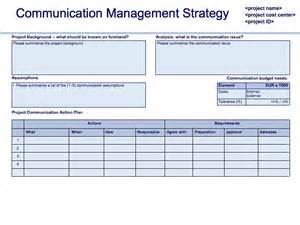 prince2 in practice communication plan update henny