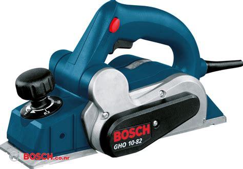 Mesin Bor Kayu bosch power tool mesin serut kayu planer