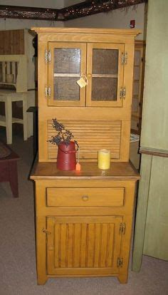 hoosier cabinets for sale craigslist 1000 images about hoosier cabinet on hoosier