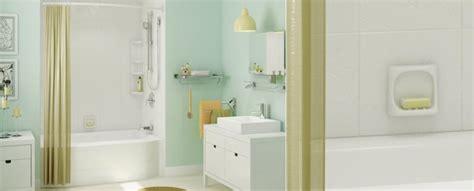 dynasty bathrooms winnipeg bathroom remodeling in winnipeg mb winnipeg manitoba