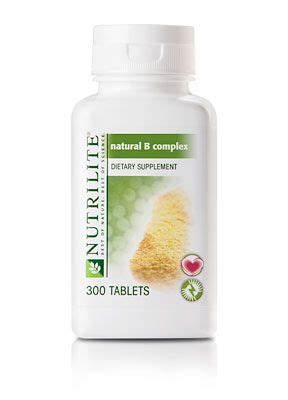 Nutrilite Detox by 21 Best Images About Nutrilite Vitamins On