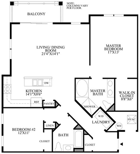 private collection model traditional floor plan westborough village the terraces collection the