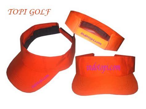 Topi Jaring Trucker Nike Golf 1 grosir topi murah buat topi pesan topi dan desain topi