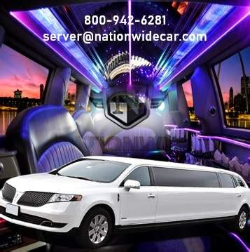 pittsburgh limo services pittsburgh limo rental pittsburgh limousine service