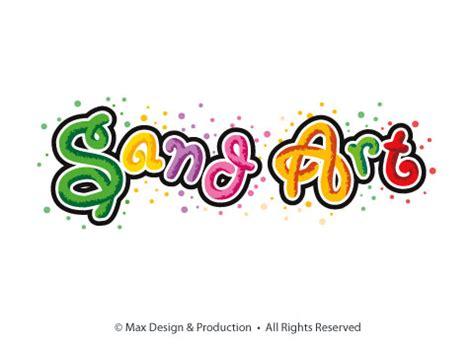 Painting For Kids max design brand design