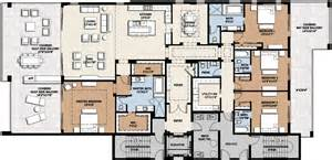Condominium Floor Plan luxury condominium floor plans slyfelinos com